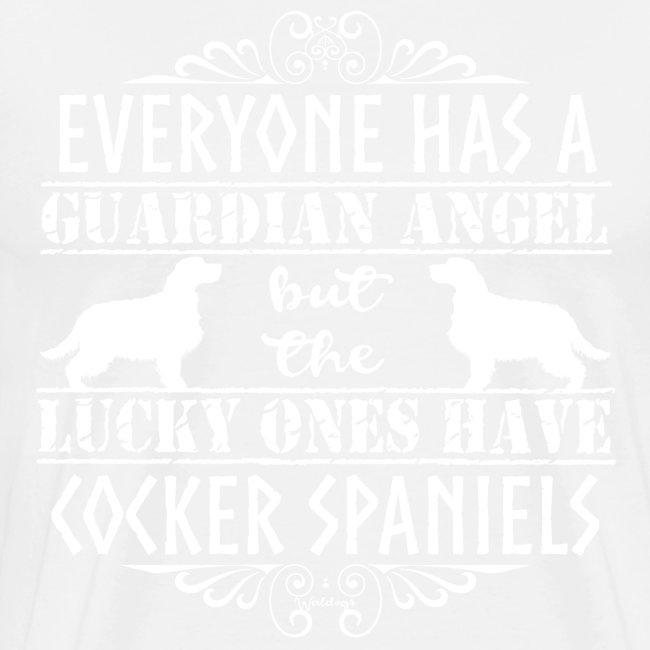 cockerangel3