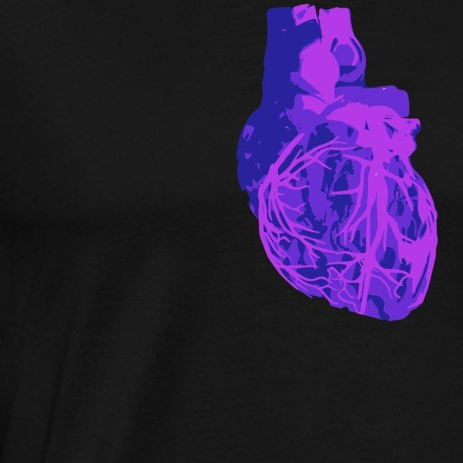 Neverland Heart