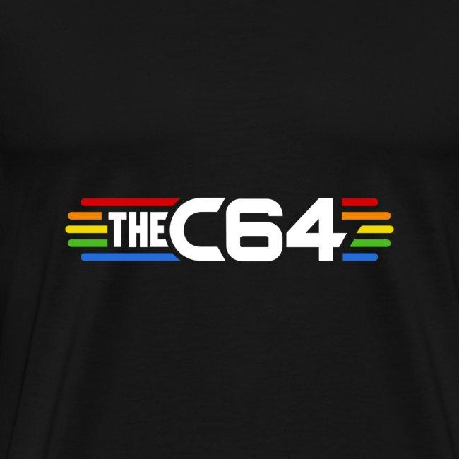 THEC64 Brand