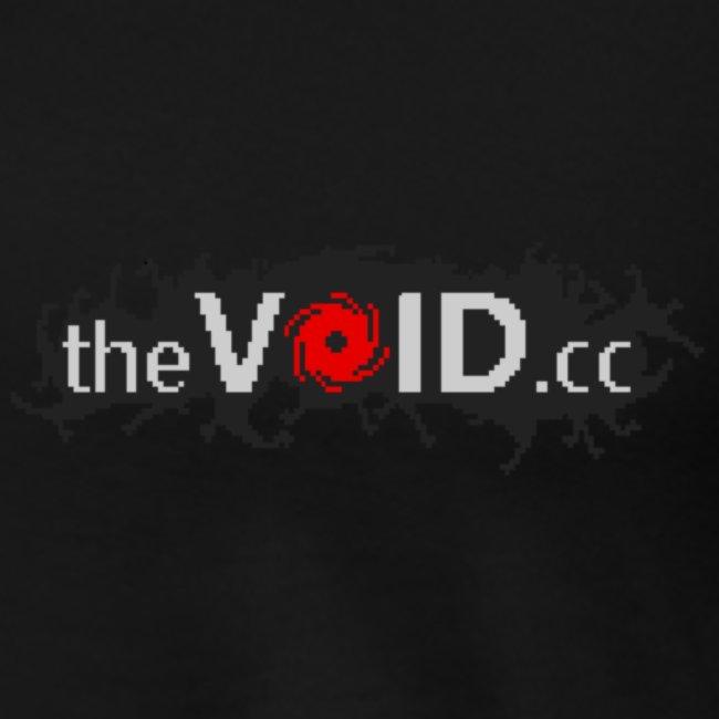 The Void logo