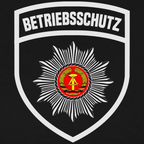 Betriebsschutz - Männer Premium T-Shirt