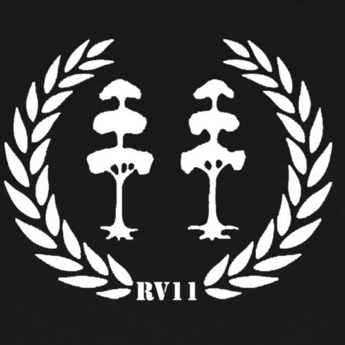 Rätta Virket - Premium-T-shirt herr