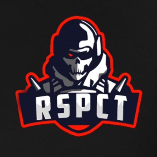 RSPCT-Clan by RMO7 FX - Männer Premium T-Shirt
