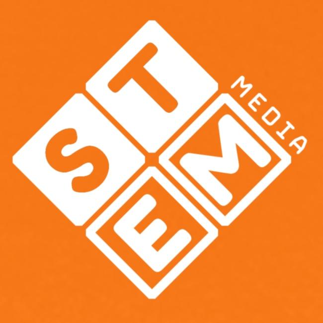 STEM Media