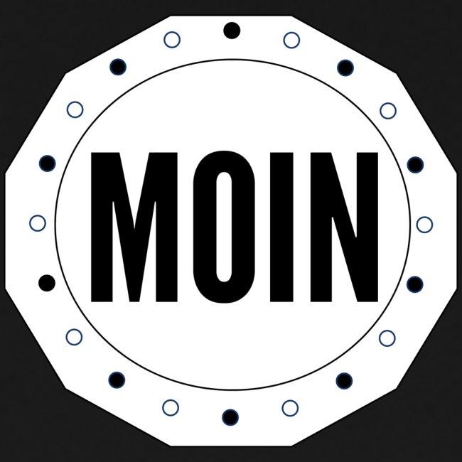 Moin - typisch emsländisch!