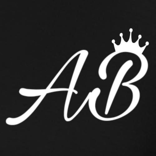 AB KING & QUEEN - T-shirt Premium Homme