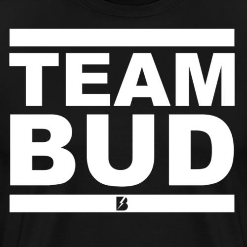 Team Bud T-shirt - Men's Premium T-Shirt