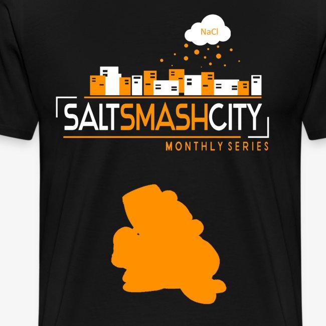Salt Smash City König Dedede 2 Variante png