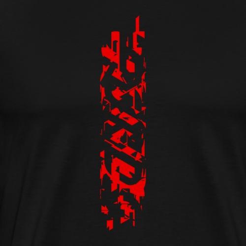 MOTION - Men's Premium T-Shirt