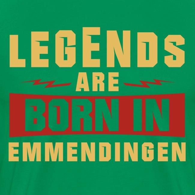shirt_born