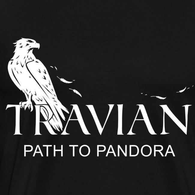 Travian_PTP_white