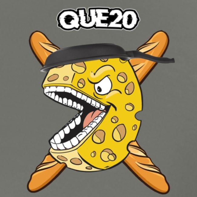 LogoQue20