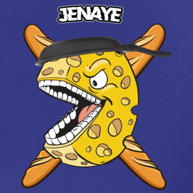 LogoJenaye