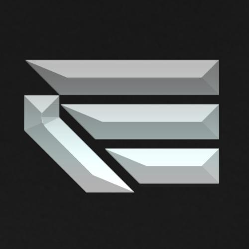 Edmondson's YouTube Logo - Men's Premium T-Shirt