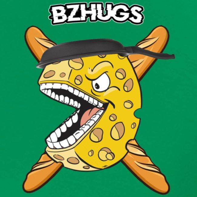 LogoBZHugs