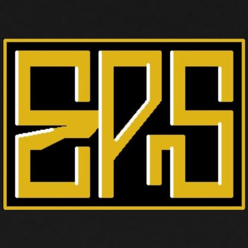 EPS - Premium T-skjorte for menn