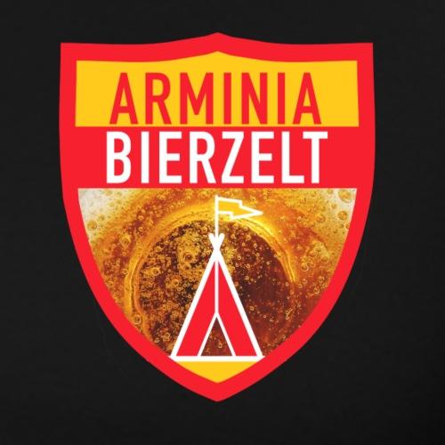 Arminia Bierzelt