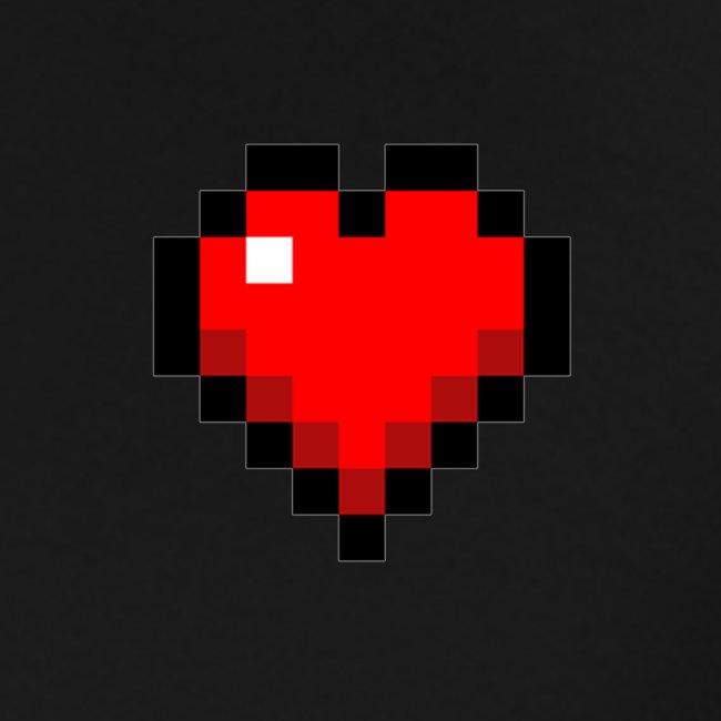 Coeur cubique
