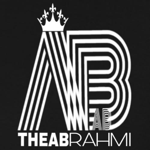 THEABRAHMI WHITE