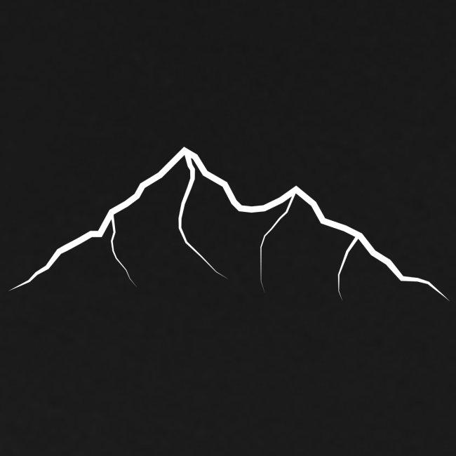 MountainlineWeiß-04