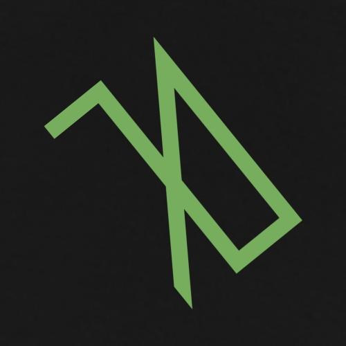 R A B A L E. decide / logo écolo. - T-shirt Premium Homme