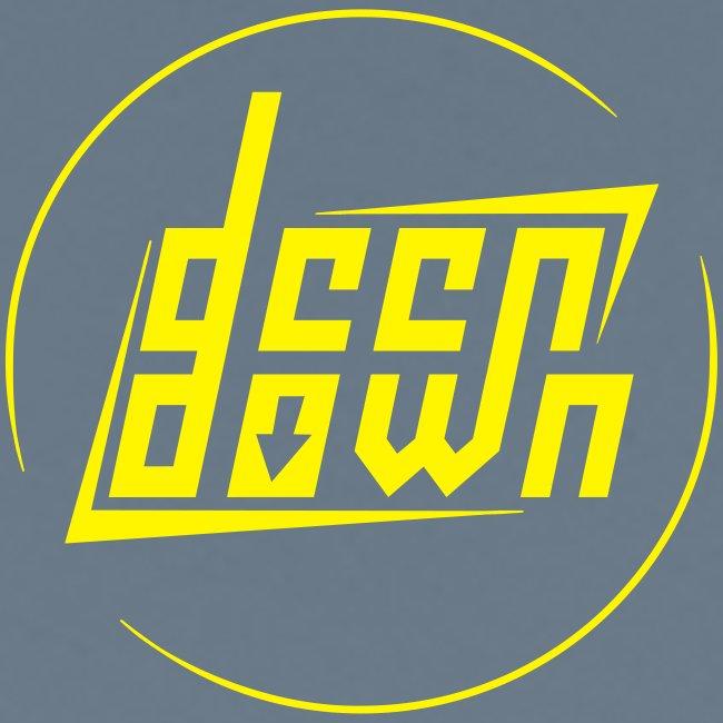 deepdownlowvektor