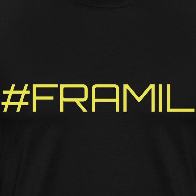 #framil