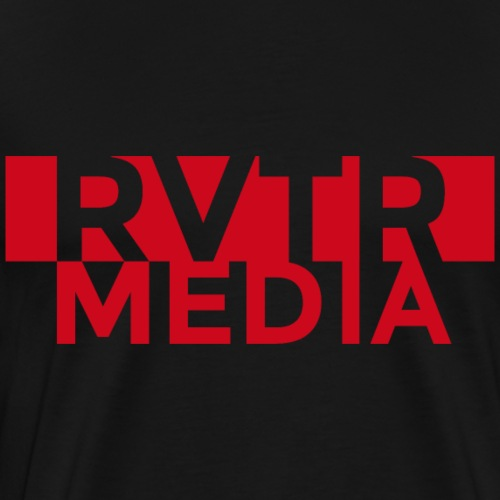 RVTR media red