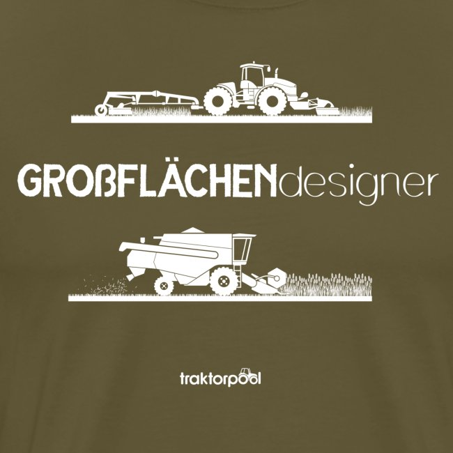 Großflächendesigner