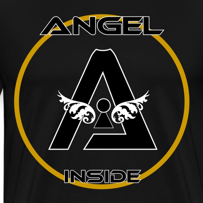 ANGEL INSIDE-01