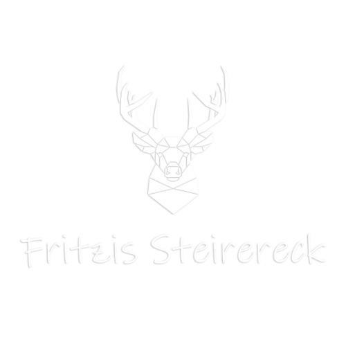 Fritzis Steirereck - Männer Premium T-Shirt