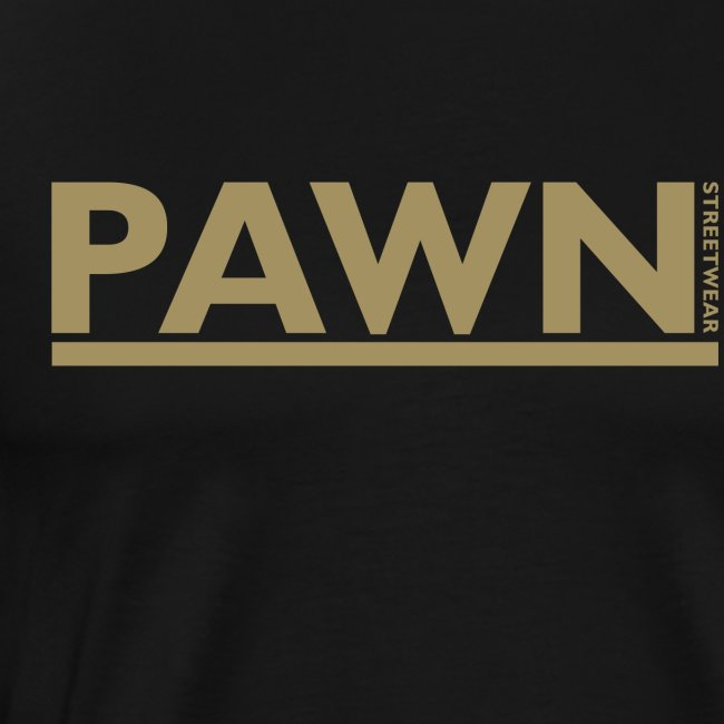 PAWN STREETWEAR