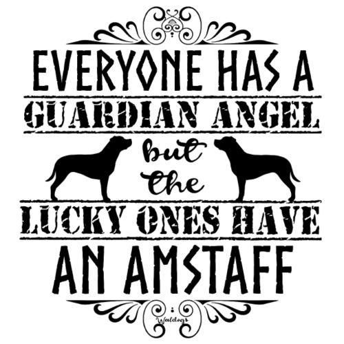 Angels 3 - Miesten premium t-paita