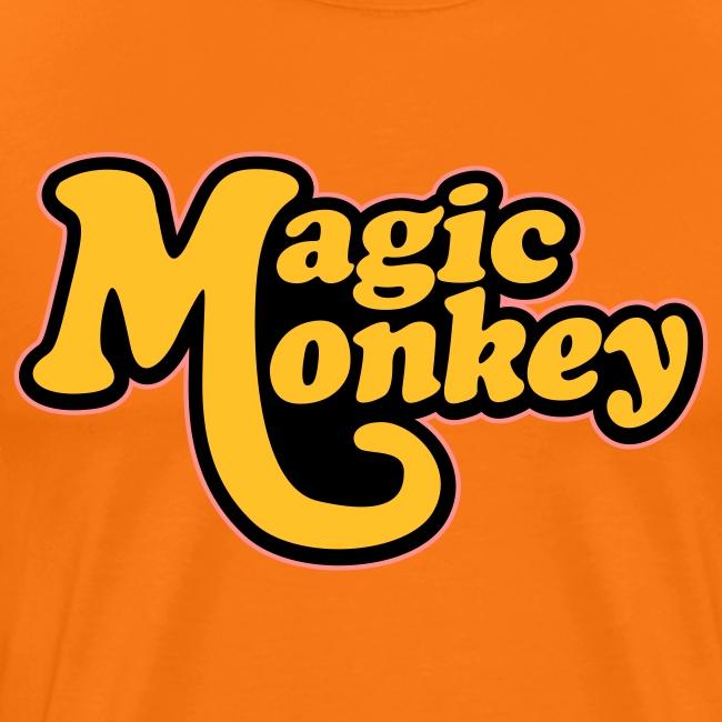 magicmonkeyclassic