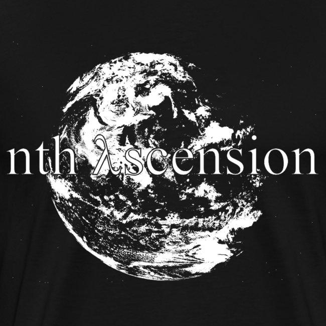 Nth FODAN Planet