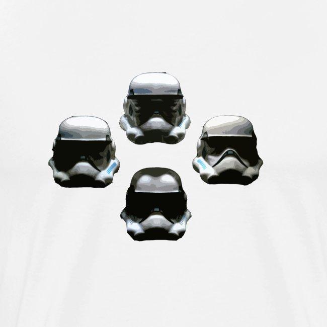 Trooper9