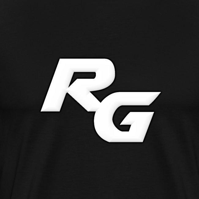 Logo RG standard