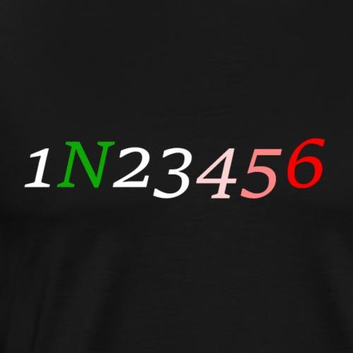 1n23456 color