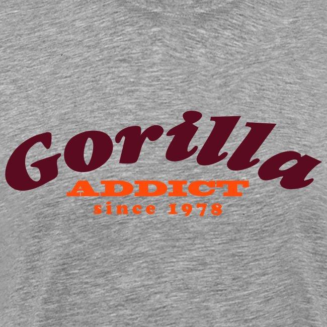 gorillaaddict02