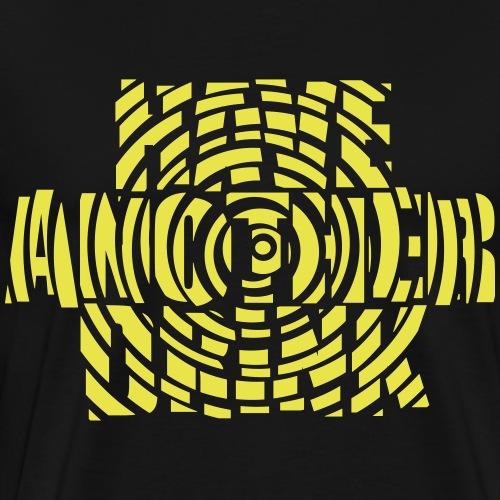 Have another Drink 02 - Mannen Premium T-shirt
