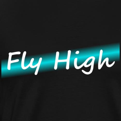 flyhigh blue