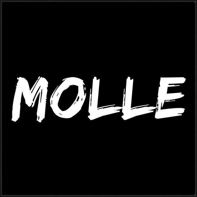 molle black