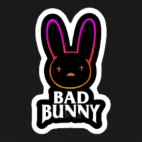 Bad Bunny Clothing 750 x 1000 jpeg 85 кб. bad bunny clothing