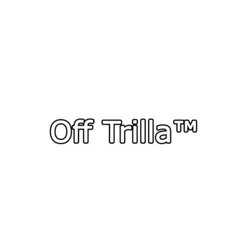 All Off Trilla - Camiseta premium hombre