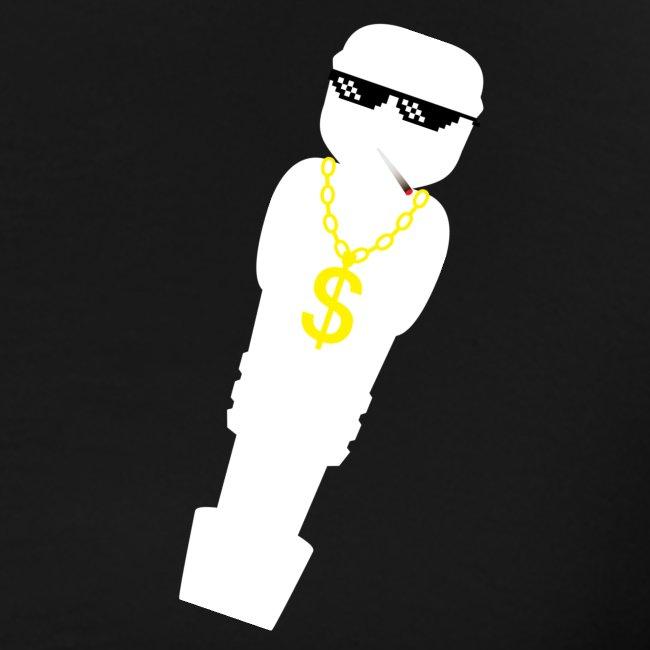thugfooslife