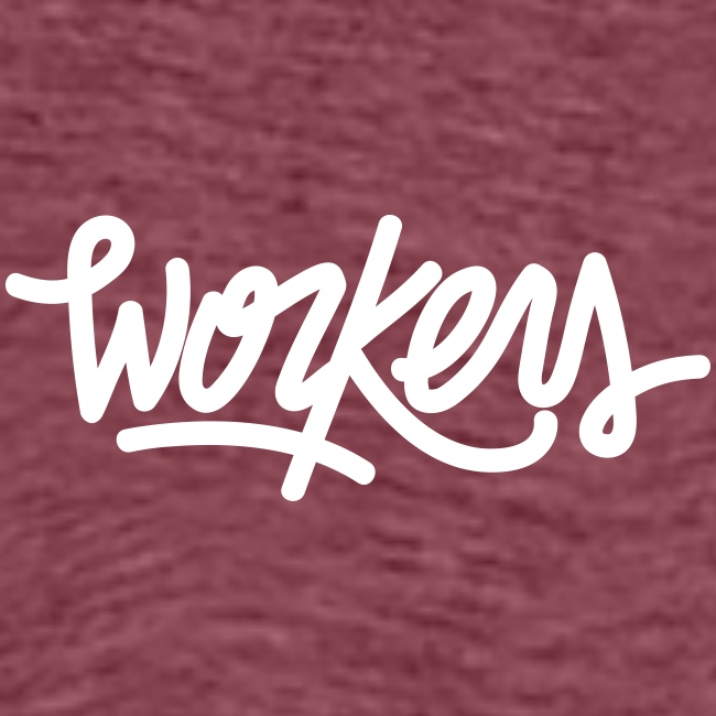 Logo WorkersBeats