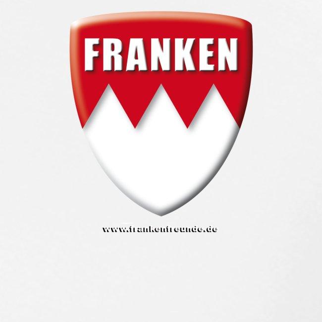 tshirt franken