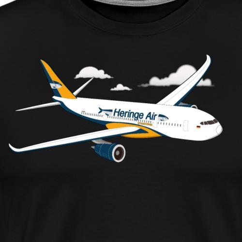 Air Heringe
