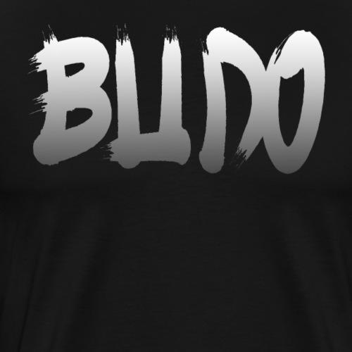BUDO - T-shirt Premium Homme