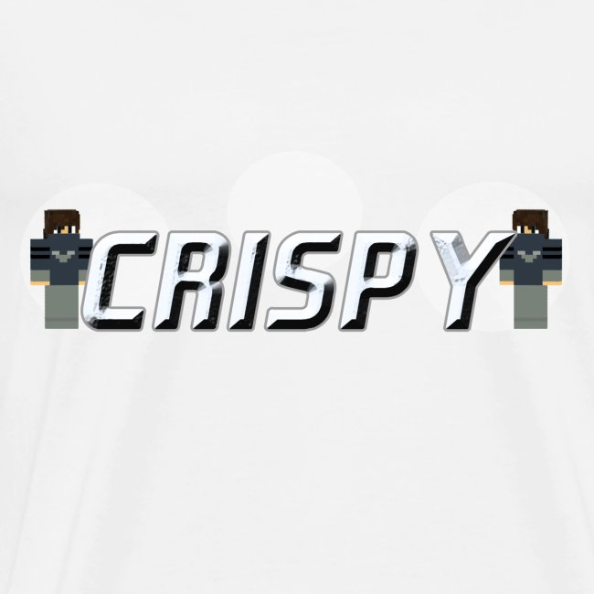 CRISPY